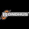 BONDHUSFNAL