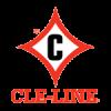 CLELINE