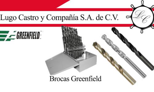 BROCAS_GREENFILD_BLOG